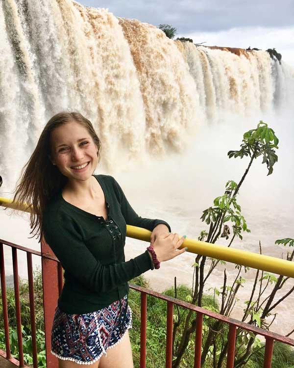 Mijnbrazilie-Brazilië-Vrijwilligerswerk-in-Brazilië-Puck-Colen-Watervallen-Foz-de-Iguaçu