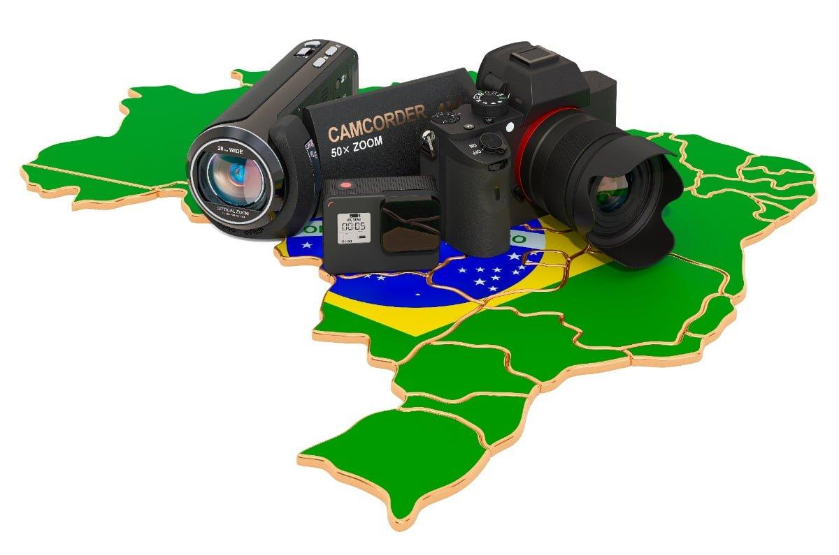 Mijnbrazilie-Brazilië-Informatie over Brazilië-Brazilië video's op het internet