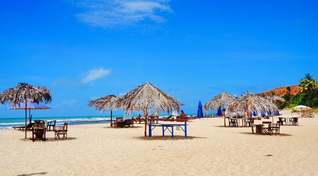 Mijnbrazilie-Brazilië-Pipa-Mooie-stranden-28122020