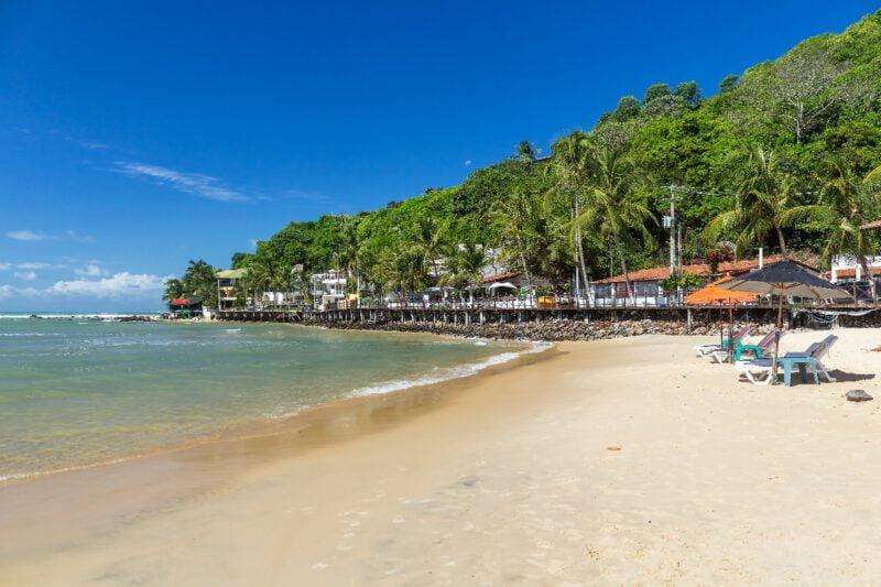 Mijnbrazilie-Brazilië-Pipa-Praia de Pipa-Natal-Brazil