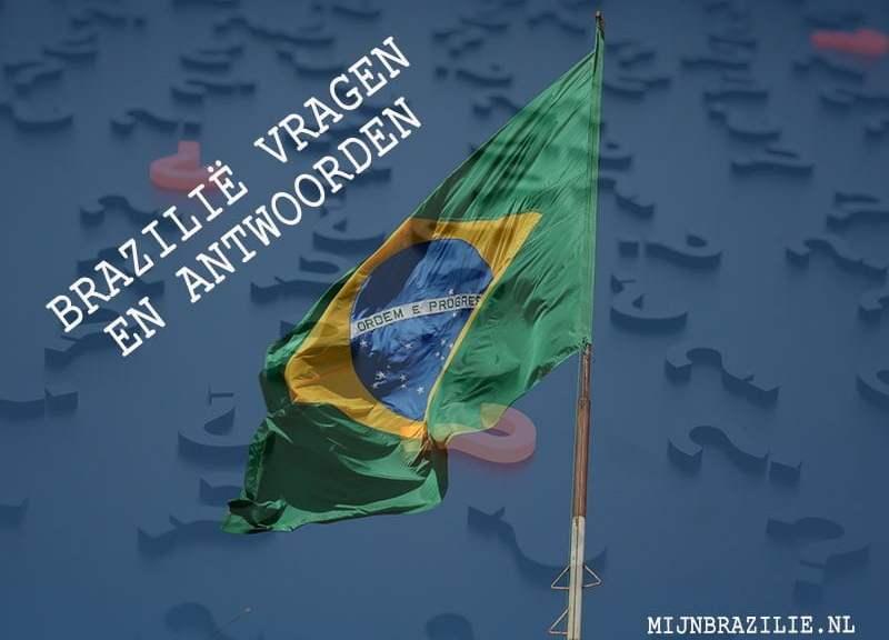Mijnbrazilie-Brazilië-Veelgestelde-Brazilië-vragen-en-antwoorden
