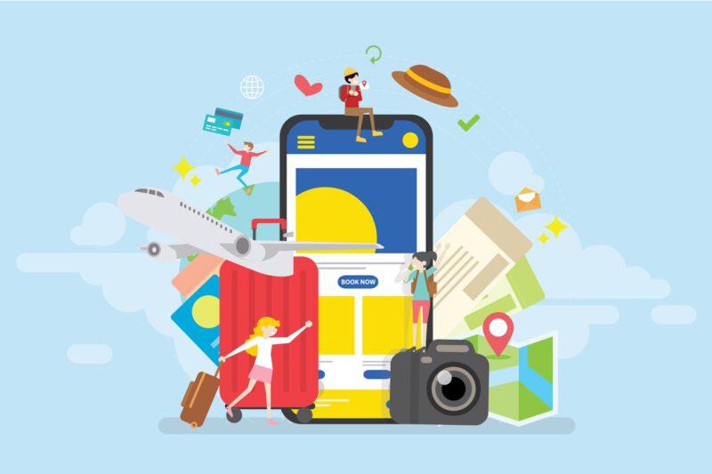 Mijnbrazilie-Brazilië-Reistips Brazilië-10 Smartphone apps voor je reis naar Brazilië