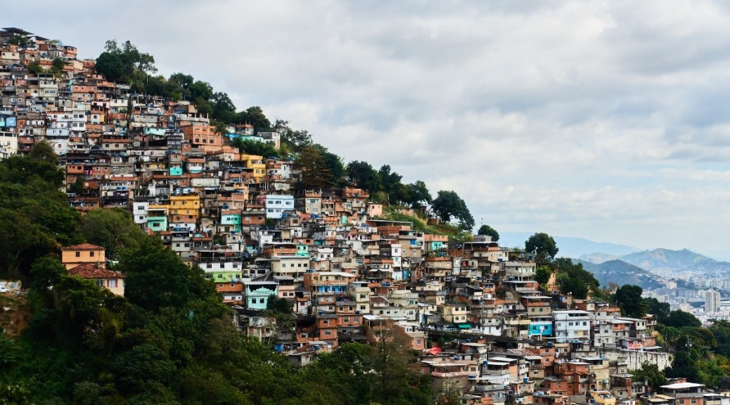 Mijnbrazilie-Brazilië-De 5 beste veiligheidstips voor je Brazilië vakantie