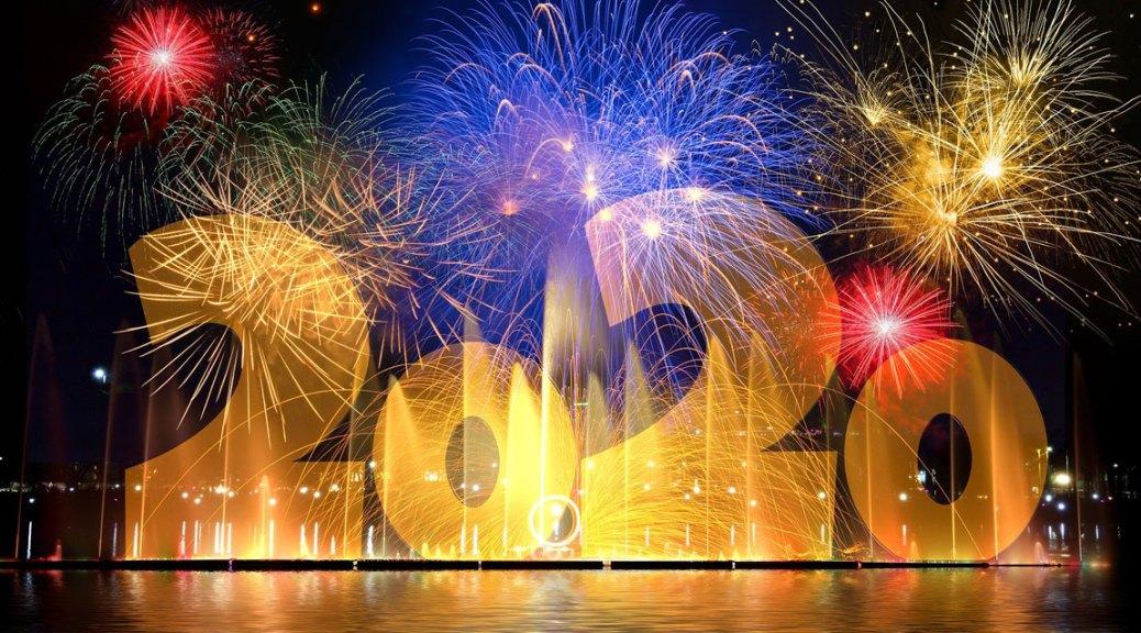 Mijnbrazilie-Brazilië-Gelukkig-nieuwjaar-Feliz-Ano-Novo-2020