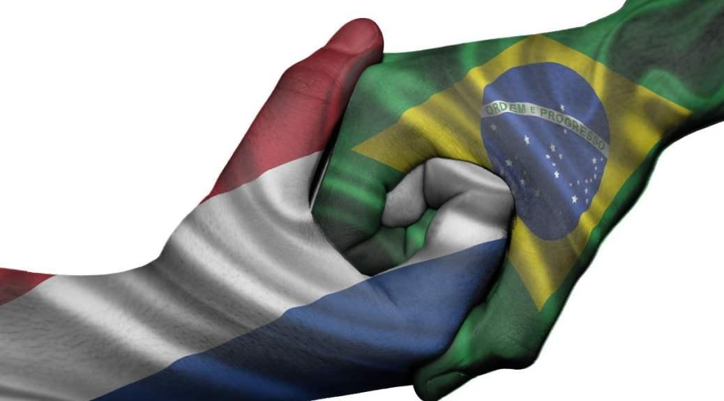 Mijnbrazilie-Brazilië-Vrienden van Brazilië-Pagina Vrienden van Brazilië