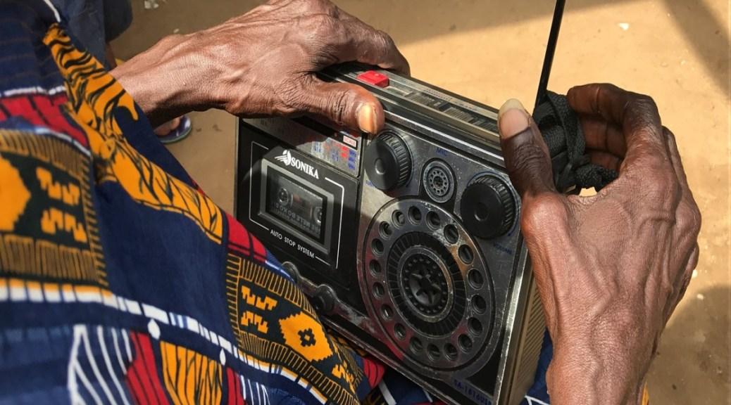 Mijnbrazilie-Brazilië-Nederland in Brazilië-Braziliaanse radio luisteren in Nederland