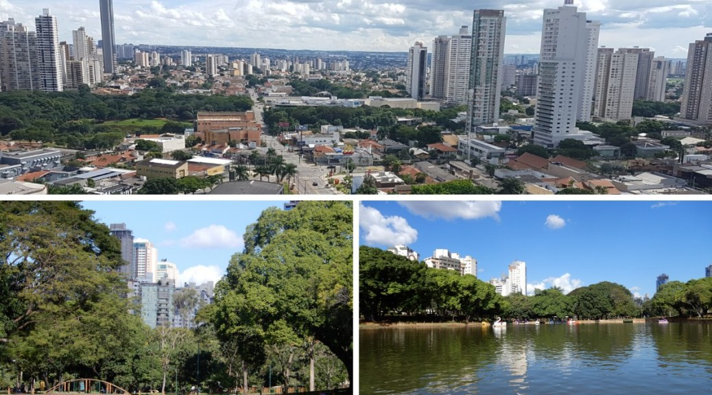 Mijnbrazilie-Brazilië-Corona Brazilië-Het verhaal van Rico in Goiãnia Brazilië