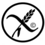 logo glutenfree