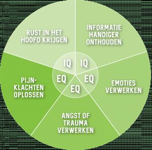MatriXMethode in beeld