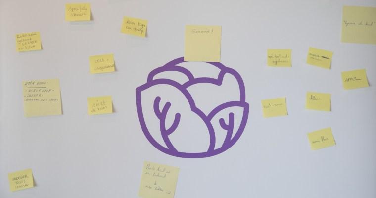 Resultaat Brainstormsessie