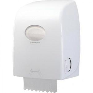 servetten dispensers