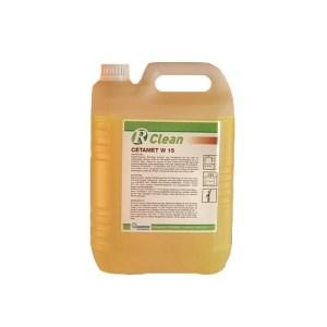 cetamet w 15 R clean