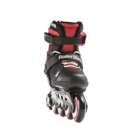 Rollerblade MICROBLADE - Inline Skate