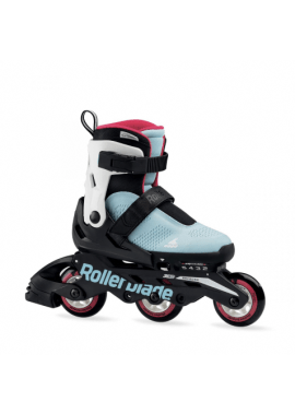 rollerblademicroblade blue