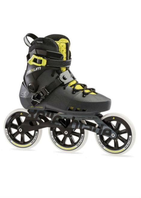 Rollerblade Maxxum EDGE 125 3WD - Inline Skate