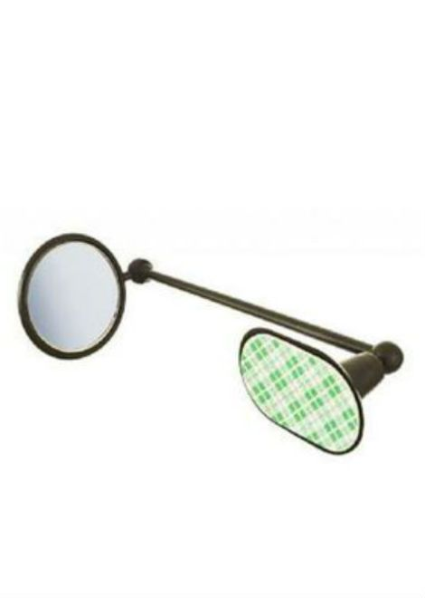 helm spiegel - Blackburn