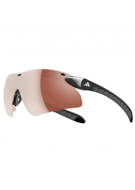 Adidas Supernova Pro L - Sportbril - 6050
