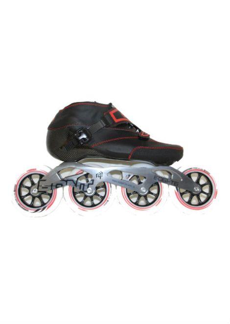 Bont Armari - Inline Speed Skate