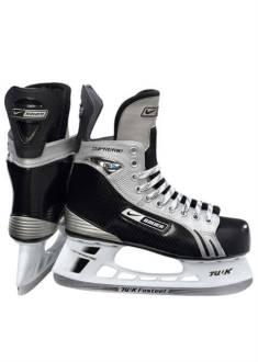 Bauer Supreme One.15 - Ice Hockeyschaats – Schaatsen