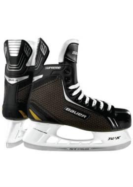 Bauer Supreme One.4 - Ice Hockeyschaats - Schaatsen