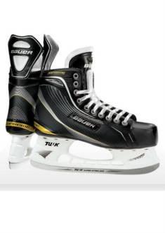 Bauer Supreme One60 - Ice Hockeyschaats – Schaatsen