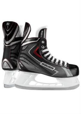 Bauer Vapor X30 - Ice Hockeyschaats – Schaatsen