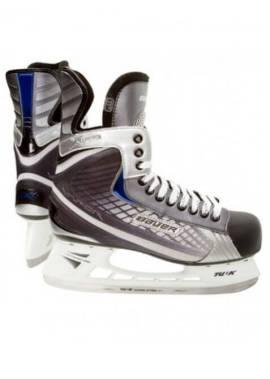 Bauer Vapor X Pro - Ice Hockeyschaats – Schaatsen