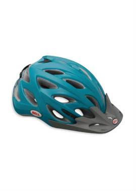 Bell Arella Helm - Inline Skate - Turquoise