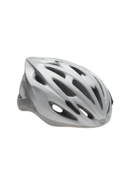 Bell Solar Helm - Inline Skate - Wit