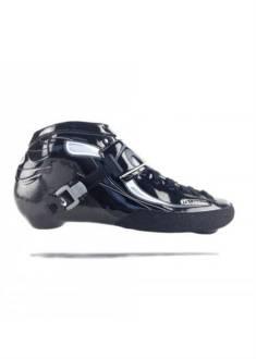 CadoMotus Mariani Dogma Schoen 80% - Inline Skate - Zwart/Zwart