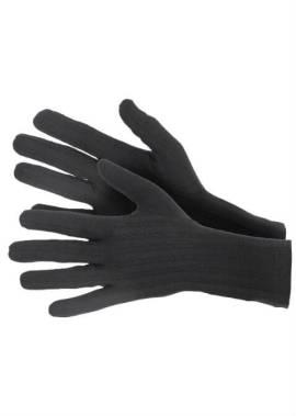 Craft Active Extreme Glove Liner - Handschoenen - Schaatsen