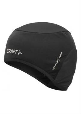 Craft Bike Tech Hat - Muts - Schaatsen