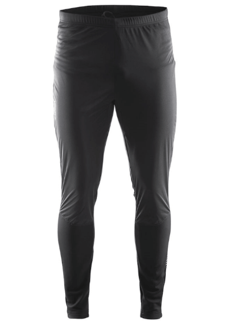 Craft Voyage Wind Tights - trainingsbroek - heren