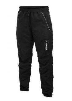 Craft Touring Pants - Schaatsbroek met - Dames