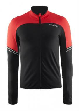 Craft Velo THermal Jersey – Jack – Heren