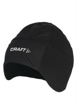 Craft Winter Hat - Muts - Schaatsen