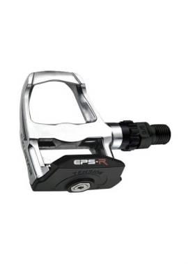 Exustar / EPS-R / E-PR101 - Klikpedalen - Clip In Pedals