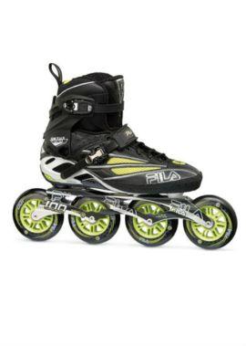 Fila FM 100 - Inline Skate