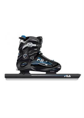Fila Wizy Speed Ice - Kinderschaats - Schaatsen