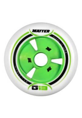 Matter G13 Wielen - Inline Skate