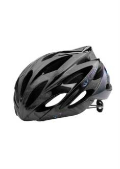 Giro Sonnet Helm - Zwart