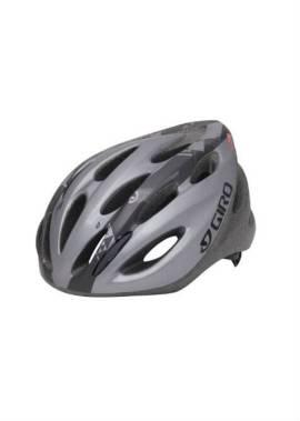 Giro Transfer Helm - Inline Skate - Mat Titanium