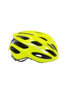 Giro Trinity Helm – Inline Skate – Geel