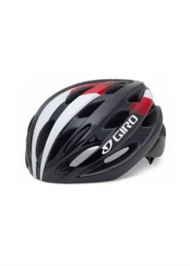 Giro Trinity Helm - Inline Skate - Rood/Zwart
