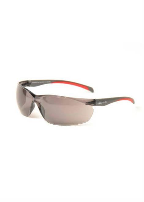 Gyron Marans - Sportbril - Brons - Heren