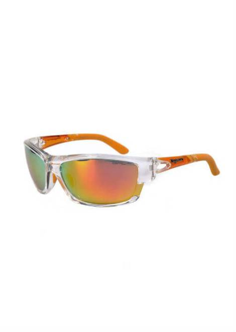 Gyron Miram – Sportbril – Oranje – Heren