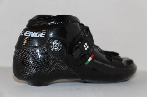 Luigino Challenge Schoen-6