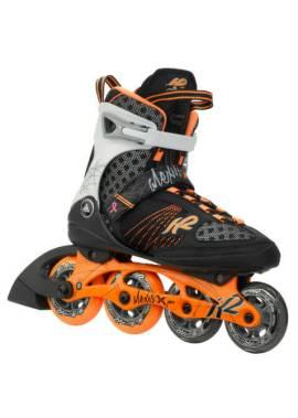 K2 Alexis X Pro - Inline Skate - Dames