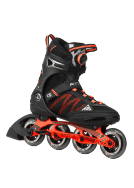 K2 F.I.T. Boa - Inline Skate - Heren