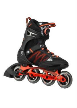 K2 F.I.T. 84 Boa - Inline Skate - Heren